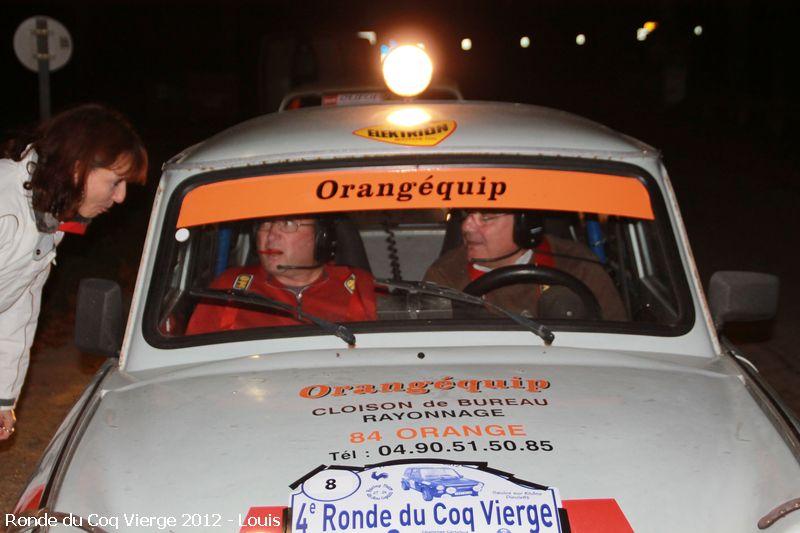 Ronde du Coq Vierge 2012 - Page 7 1_7610