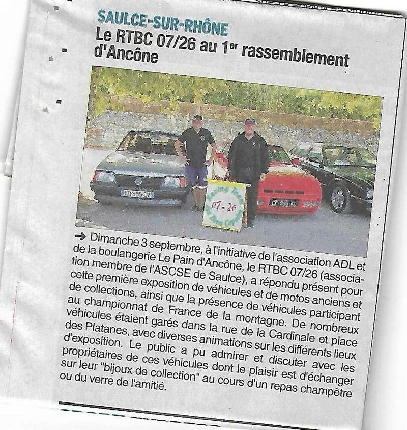 [26] 03/09/2017 - Ancône - 1ère expo de véhicules de collect - Page 2 Dl_05_11