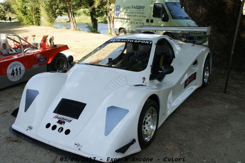 [26] 03/09/2017 - Ancône - 1ère expo de véhicules de collect Dsc01364