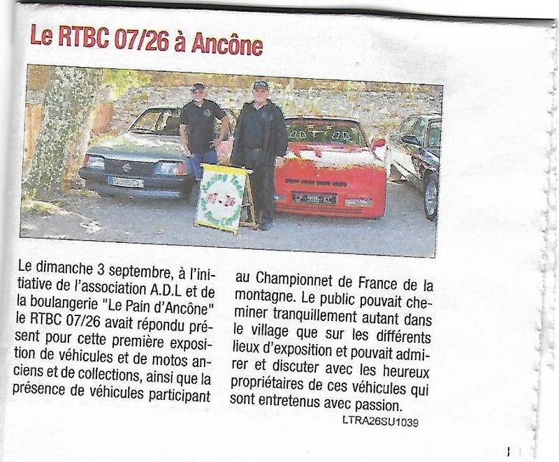 [26] 03/09/2017 - Ancône - 1ère expo de véhicules de collect - Page 3 Tr_07_10
