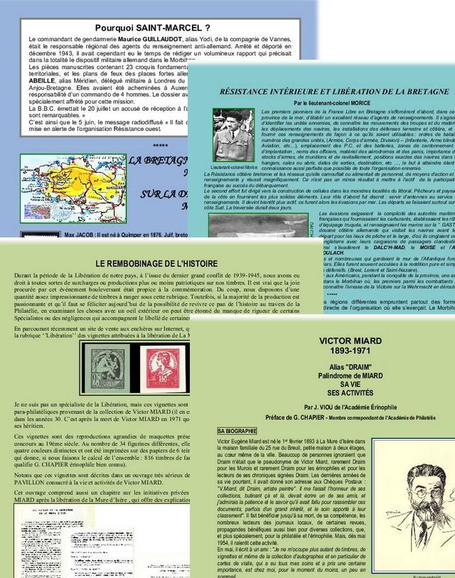 LA REVUE N° 178 4ème TRIMESTRE 2012  178_4p10
