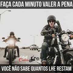 Four Wheels move the Body. Two Wheels move the Soul. - Página 8 5a801d10