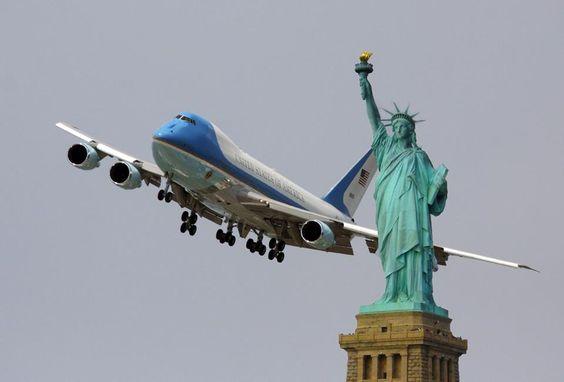 Para quem gosta de aviões - Página 5 64c58910