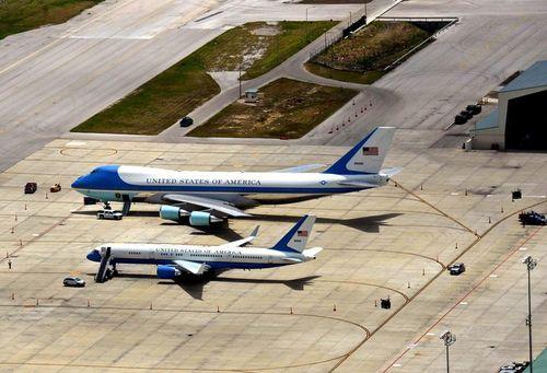 Para quem gosta de aviões - Página 5 68909e10