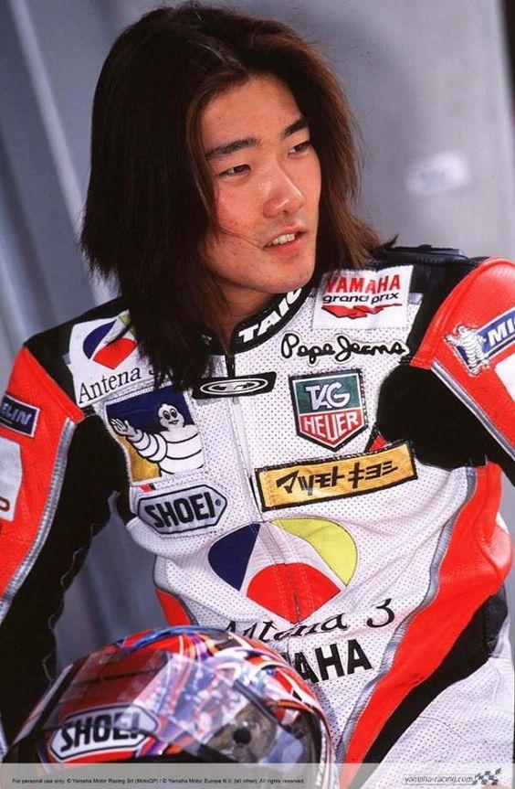 Fotos 500cc/250cc/125cc 825e5a10