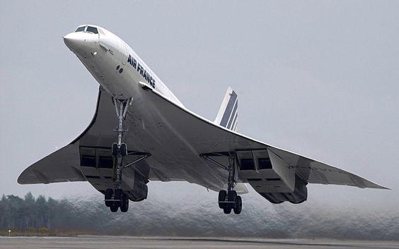 Para quem gosta de aviões - Página 5 877df910
