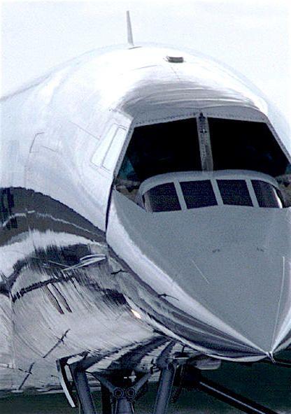 Para quem gosta de aviões - Página 5 9464d311