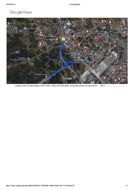 11º Encontro Nacional CbrPortugal.com2019/Bênção dos Capacetes 2019 Mapa_f10
