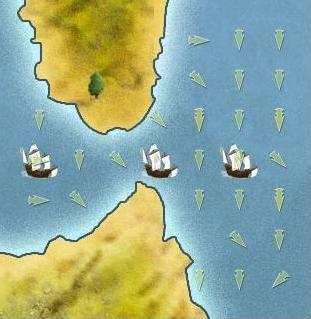 Au delà de l'horizon (livre) **** (ما وراء الأفق (كتاب Mistra10