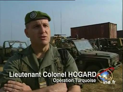 L'armée française au Rwanda... 1_orig10
