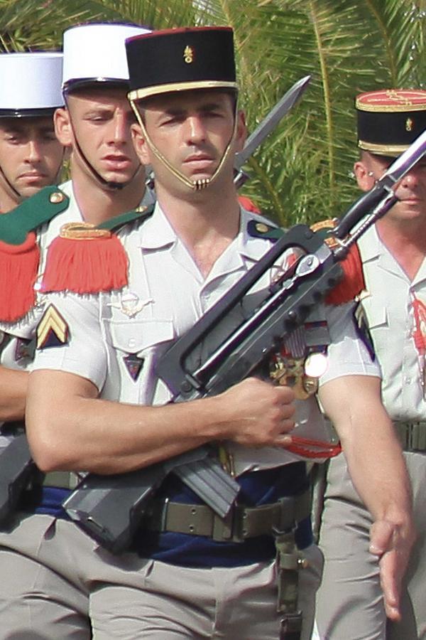 Décès du sergent-chef Mansour AÏNLALANE du 2e REP 370-sa10