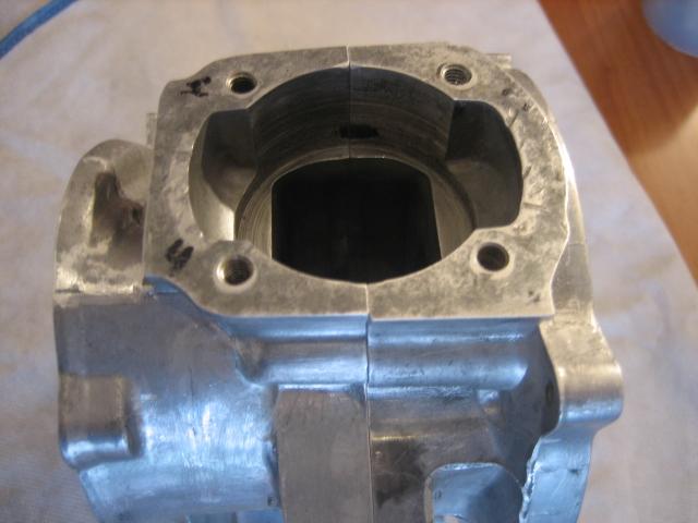 Restauración motor 4V - 75 cc Img_5217