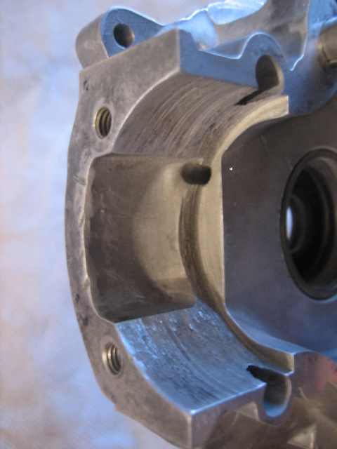 Restauración motor 4V - 75 cc Img_5220