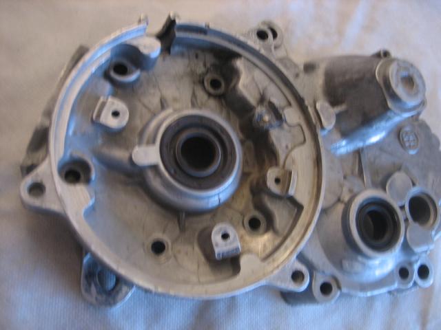 Restauración motor 4V - 75 cc Img_5222