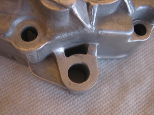 Restauración motor 4V - 75 cc Img_5224