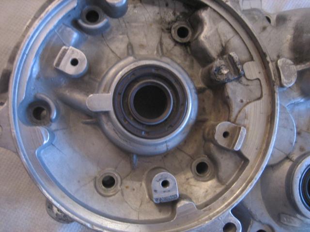 Restauración motor 4V - 75 cc Img_5226