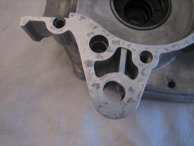 Restauración motor 4V - 75 cc Img_5227