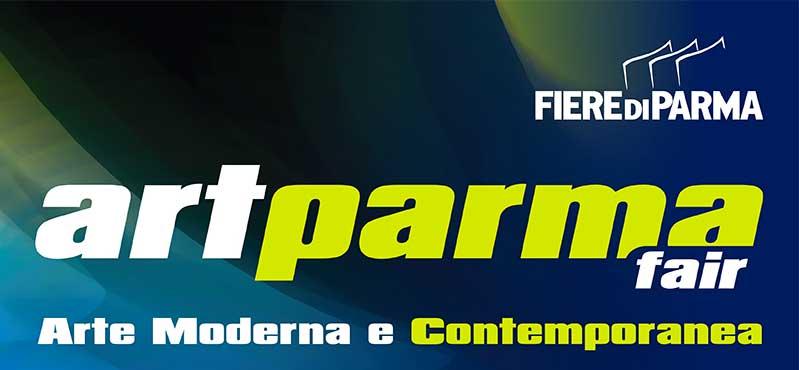 Archivio Nunziante ad ArtParma 6-8 Ottobre 2017 Ef653a10
