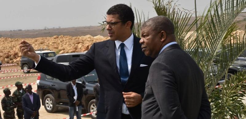 Sindika Dokolo: l'autre voix de l'opposition congolaise Dejjb710
