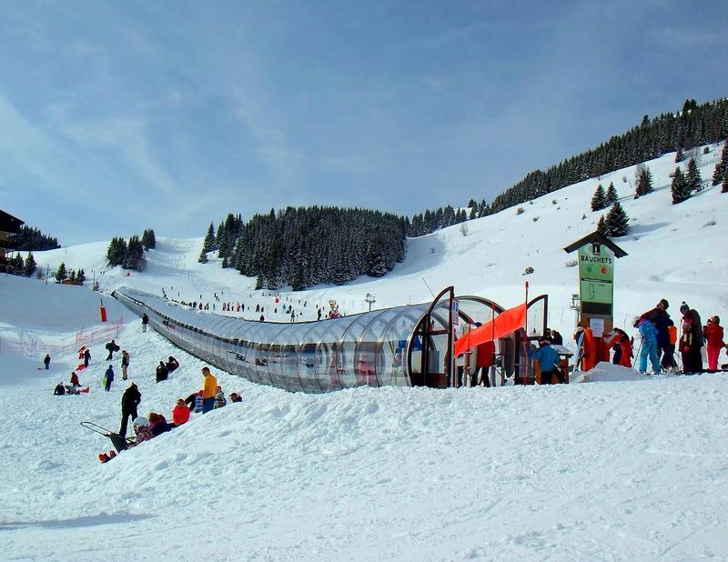 ski à Auris en Oisans 12694510