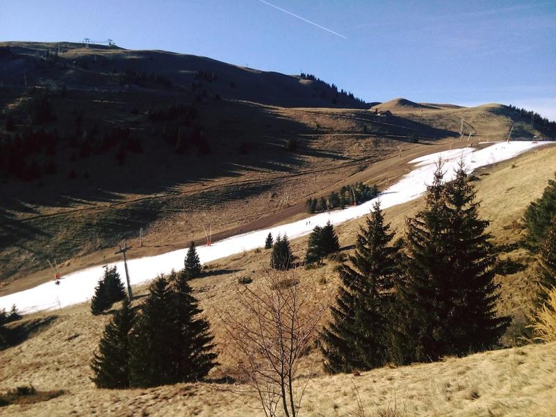 ski à Auris en Oisans 15591210