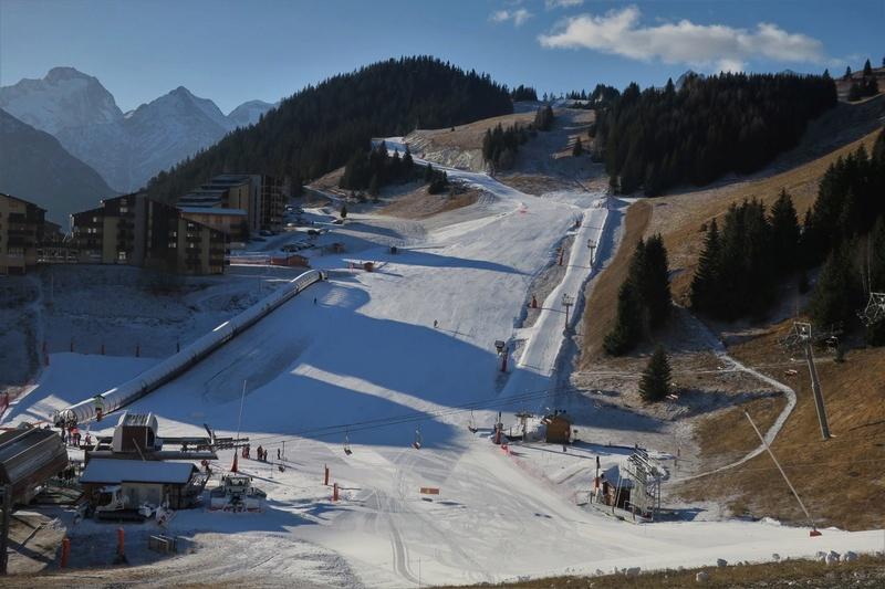 ski à Auris en Oisans 15800811