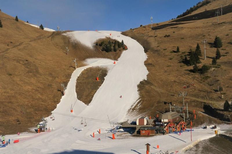 ski à Auris en Oisans 15844310