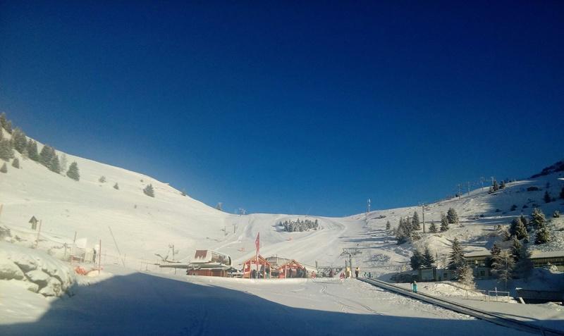 ski à Auris en Oisans 16463510