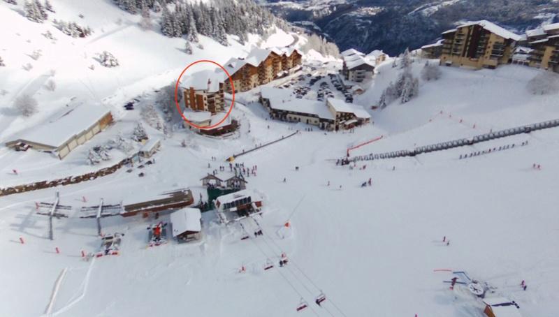 ski à Auris en Oisans 16601810