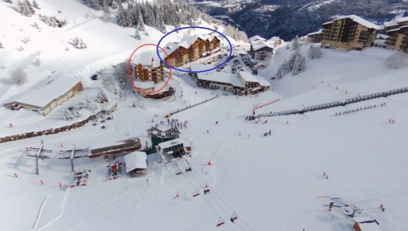 ski à Auris en Oisans 16601811