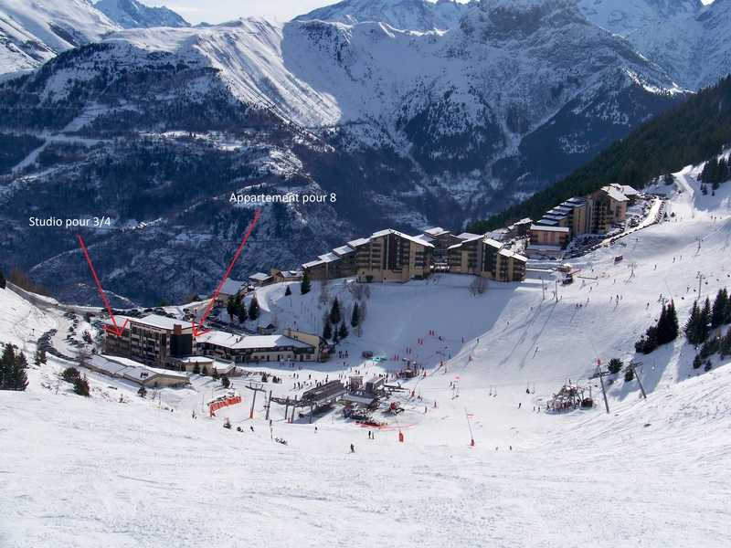 ski à Auris en Oisans Auris_10