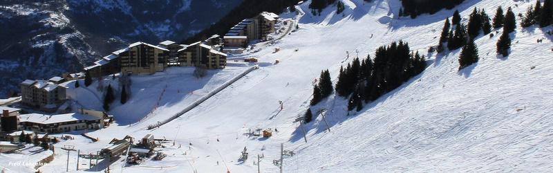 ski à Auris en Oisans Aurise10