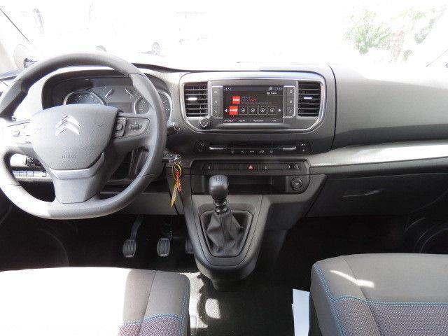 Citroën Space Tourer Rip Curl Carava13