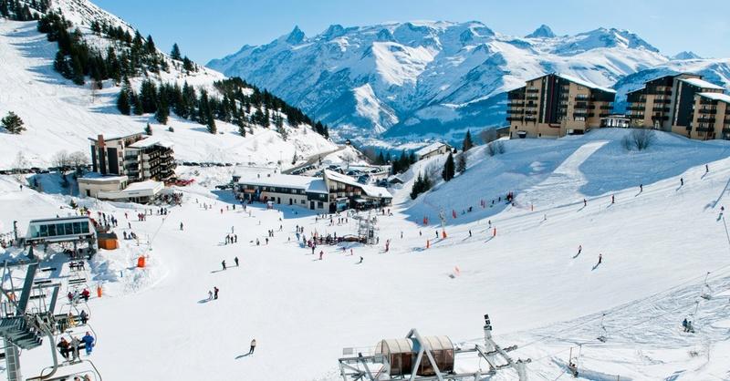 ski à Auris en Oisans Defaul10
