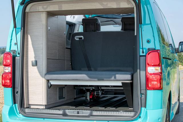 Citroën Space Tourer Rip Curl Poessl11