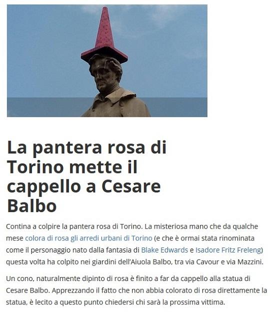 Torino in bianco e nero....... - Pagina 21 Cesare10