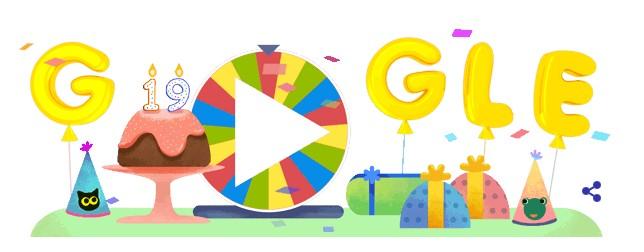 Google  II - Pagina 5 Google10