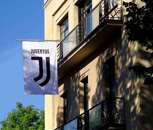 Juventus................................. - Pagina 4 Juvent10