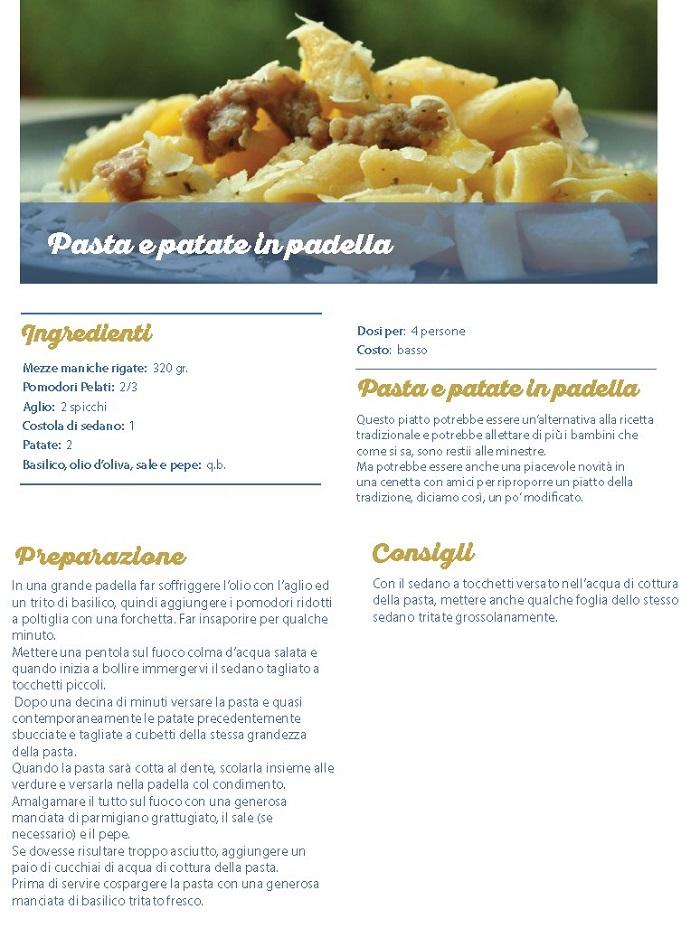Pietanze varie - Pagina 2 Pasta_10