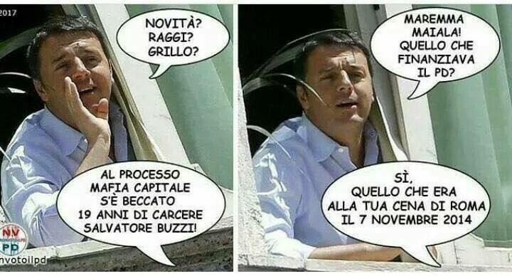 Renziadi..........ecc ecc - Pagina 5 Renzi_10