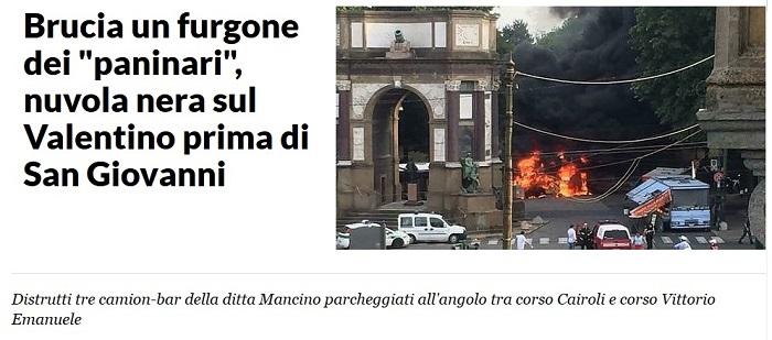 Torino in bianco e nero....... - Pagina 21 Torino11
