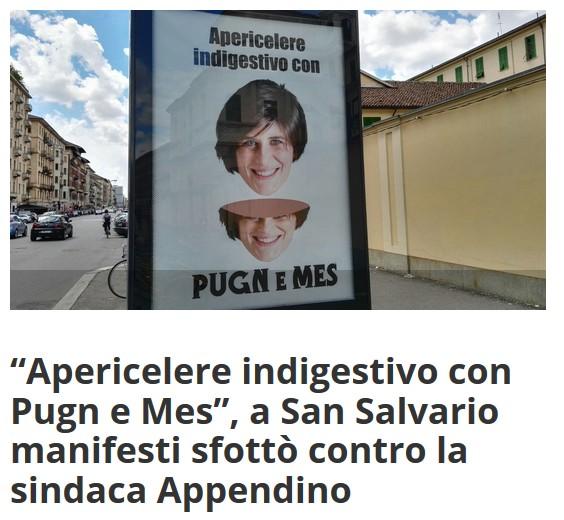 Torino in bianco e nero....... - Pagina 21 Torino12