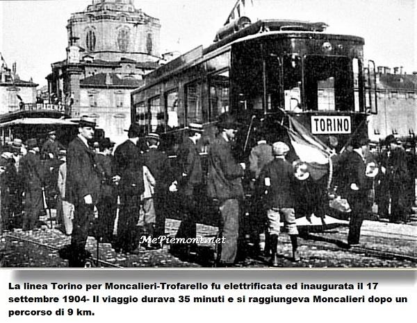 Torino in bianco e nero....... - Pagina 21 Torino15