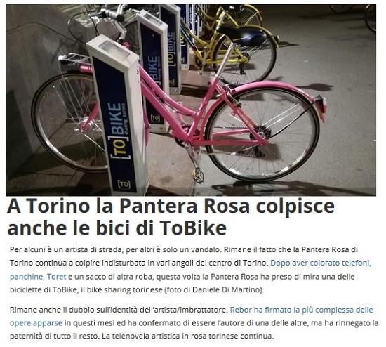 Torino in bianco e nero....... - Pagina 21 Torino23