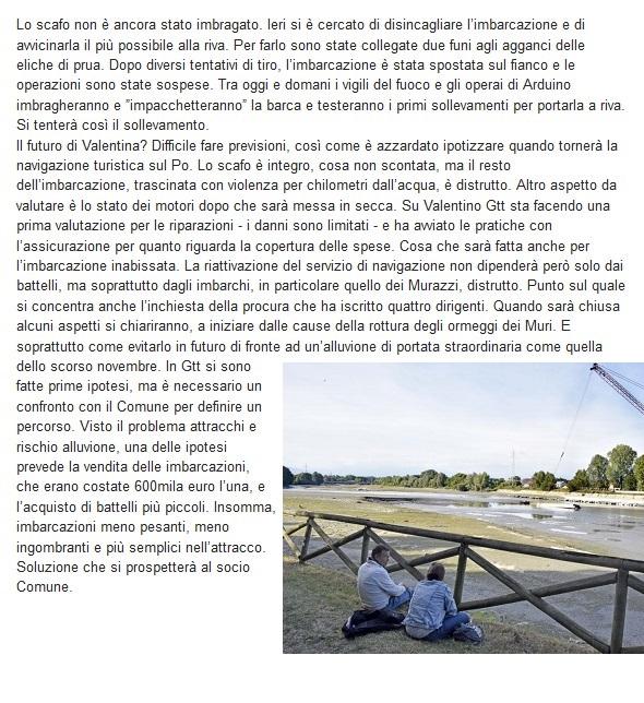 Torino in bianco e nero....... - Pagina 21 Torino24