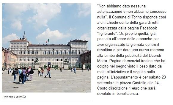 Torino in bianco e nero....... - Pagina 22 Torino30