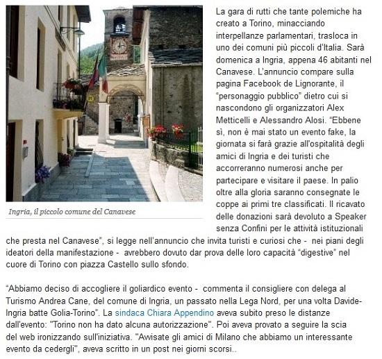 Torino in bianco e nero....... - Pagina 22 Torino32