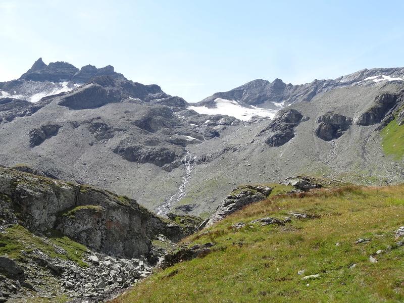Laghi di Tormotta (en boucle) 2017_051