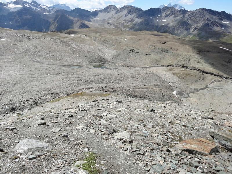 Col de l'Ouille Noire Dsc02816