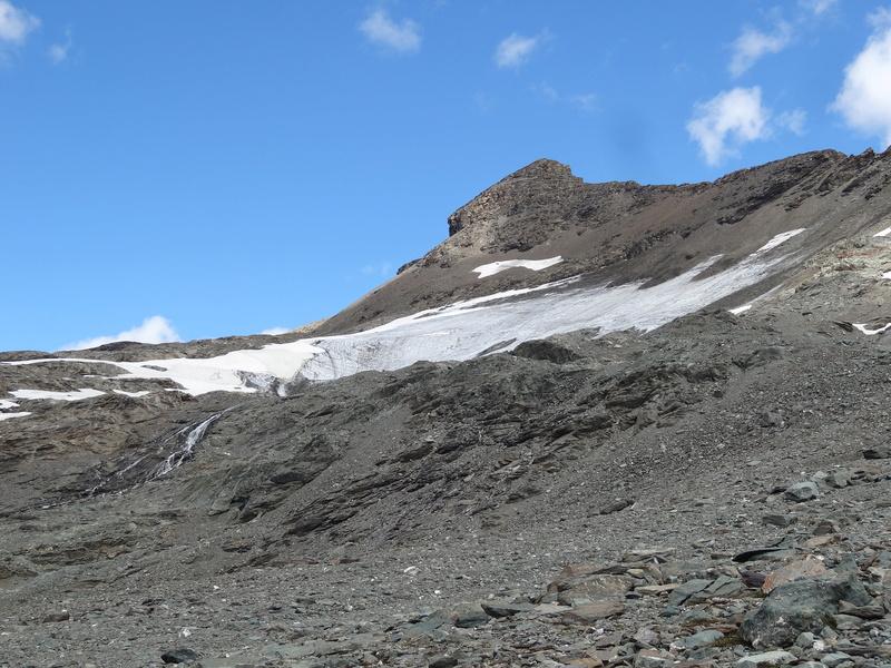 Col de l'Ouille Noire Dsc02817